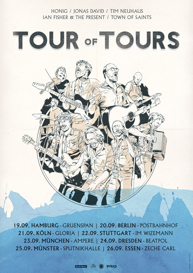 Tour_of_Tours_Poster_web620